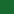 Samoajat