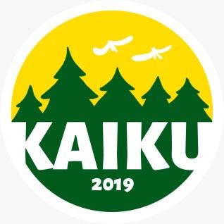 kaiku_2019_logo
